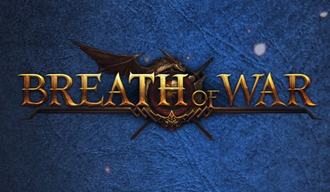 Breath of War взлом на андроид