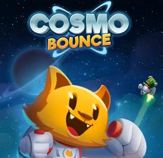 Cosmo Bounce взлом