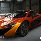 CSR Racing 2 взлом