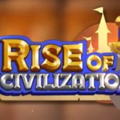 Rise of Civilizations взлом