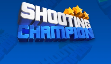 Shooting Champion взлом