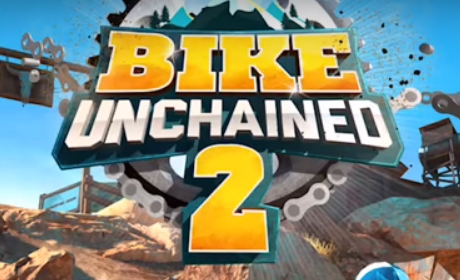 взлом BIKE UNCHAINED 2