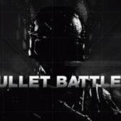 взлом Bullet Battle