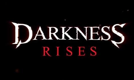 взлом Darkness Rises