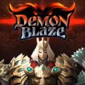 взлом Demon Blaze