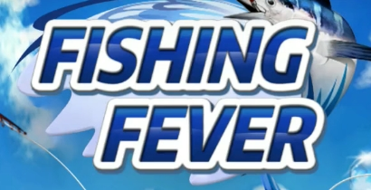 взлом Fishing Fever