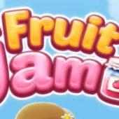 взлом Fruit Jam: Puzzle Garden