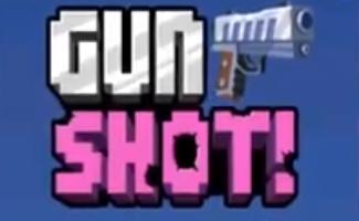 взлом Gun Shot
