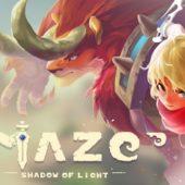 взлом Maze: Shadow of Light