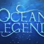 взлом Ocean Legend