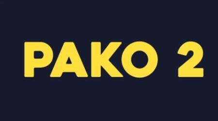 взлом PAKO 2