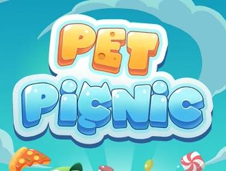взлом Pet Picnic на андроид
