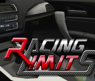 взлом Racing Limits