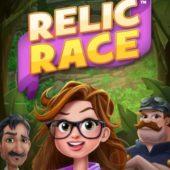 взлом Relic Race
