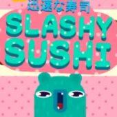 взлом Slashy Sushi