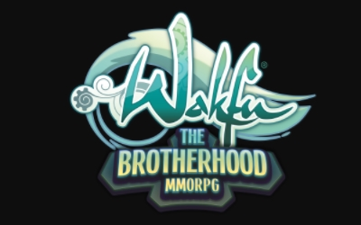 взлом WAKFU, the Brotherhood