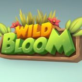 взлом Wild Bloom