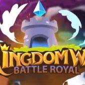 Castle Kingdom: Crush in Free