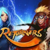 returners