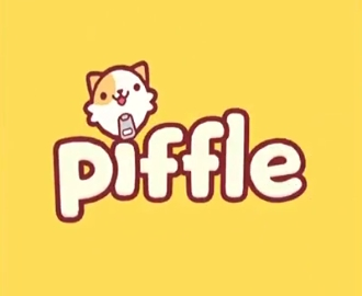 взлом Piffle