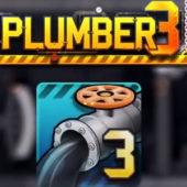 взлом Plumber 3 на android