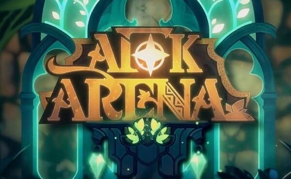 AFK Arena андроид