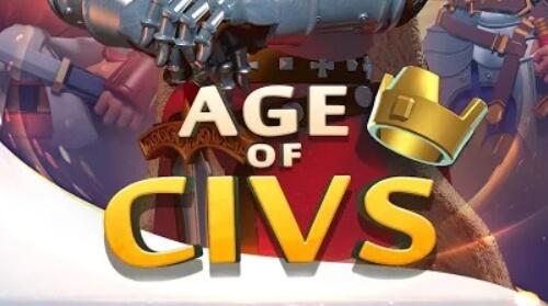 Age of Civs