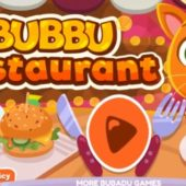 Bubbu Restaurant взлом