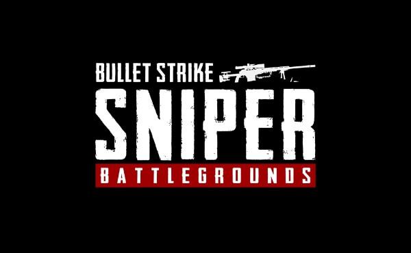 Bullet Strike: Sniper Battlegrounds взлом