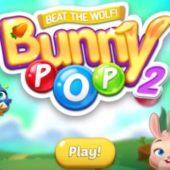 Bunny Pop 2 взлом