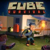 Сube Survival: LDoE взлом
