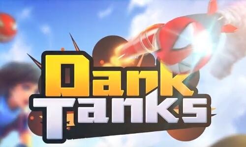 Dank Tanks