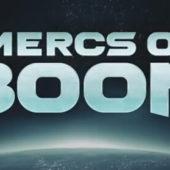 Mercs of Boom