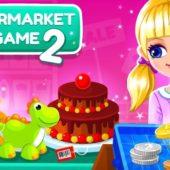 Supermarket Game 2