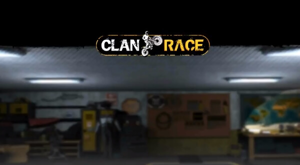 Clan Race android