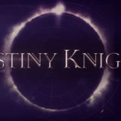 Destiny Knights взлом