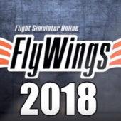 Flight Simulator 2017 андроид