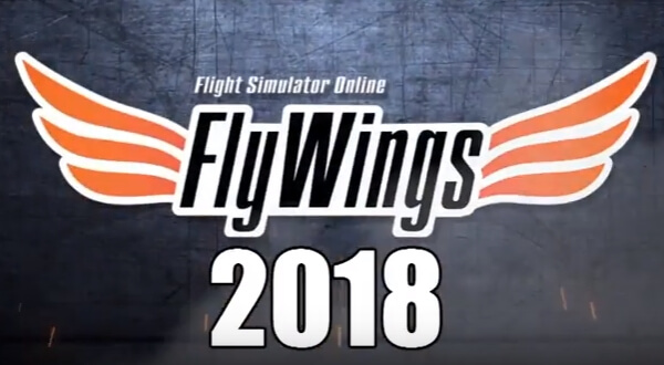 Flight Simulator 2017 андроид
