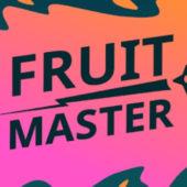 Fruit Master взлом