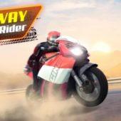 Highway Moto Rider hack