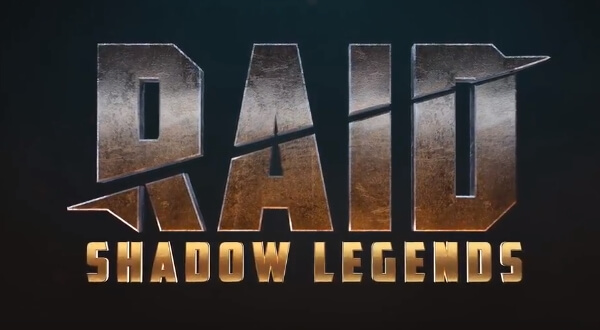 RAID: Shadow Legends взлом