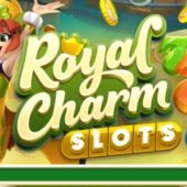 Royal Charm Slots android