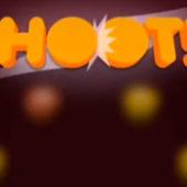 Shoot! - Addictive Game
