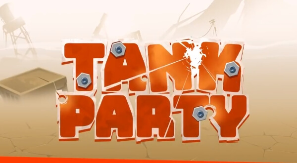 Tank Party android