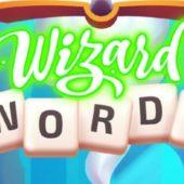 Wizard's Words андроид