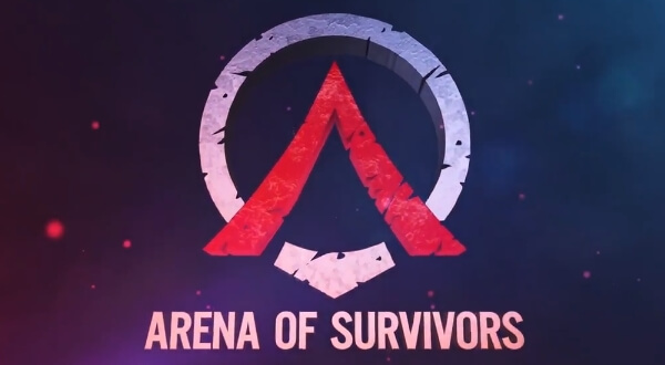 Arena Of Survivors android