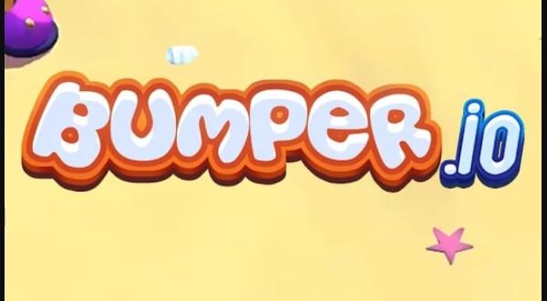 Bumper.io android