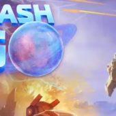Clash & GO взлом