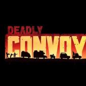Deadly Convoy андроид
