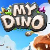 My Dino андроид